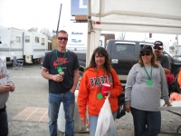 pictures race- spring 13 030.jpg
